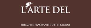 Arte del Croissant - Torino