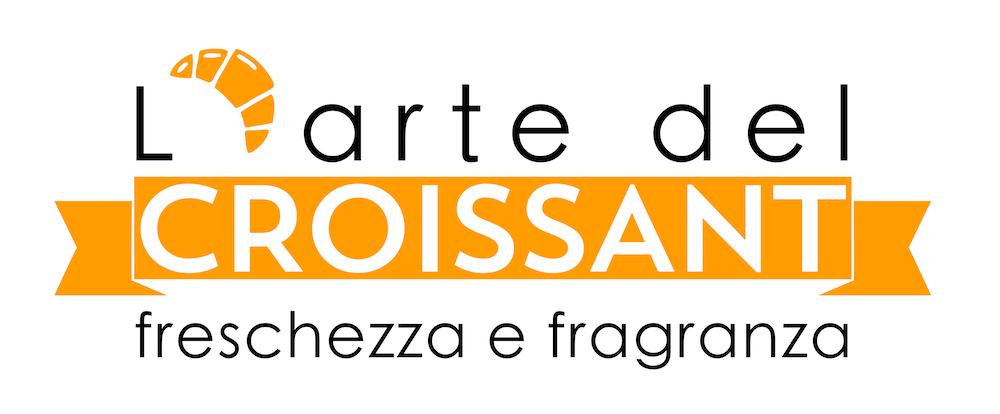 1 logo Arte del Croissant