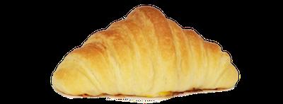 croissantsalato
