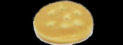 pizzabianca